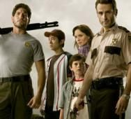 AMC The Walking Dead Season 2: 7.3 Million Viewers