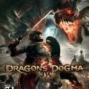 Dragon's Dogma - Box Art and Trailer
