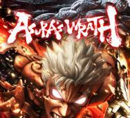 Asura's Wrath - New DLC Rage Fighting Goodness