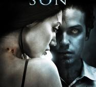 Midnight Son - DVD Poster Art