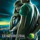 Extraterrestrial - Poster and Synopsis