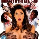 Stag Night of the Dead - U.S. Release