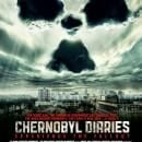 Chernobyl Diaries - New Official Poster