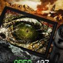 Area 407 - Screener Review