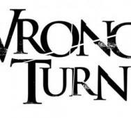 Wrong Turn 5 - Plot Details