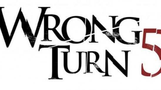 Wrong Turn 5 - Plot Details