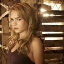 CW Cancels The Secret Circle for Cult