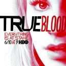 HBO True Blood Season 5 - 12 New Posters