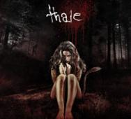 Thale - Sales Art, Images and Trailer