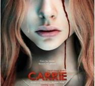 Carrie Starring Julianne Moore and Gabriella Wilde