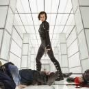 Resident Evil: Retribution Stills