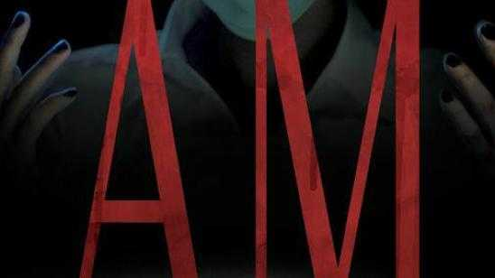 American Mary Teaser Poster
