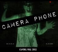 Camera Phone - Poster and Trailer