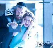 The Possession - New Photo