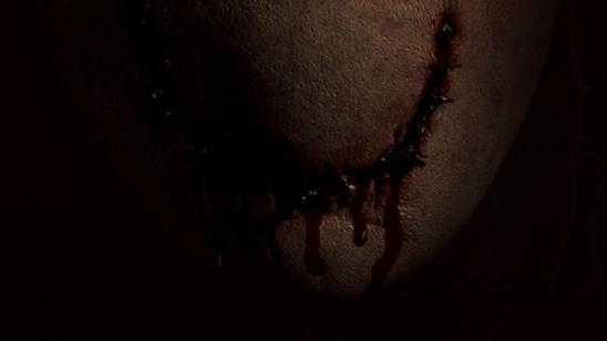 Smiley - Release Date, Official Poster, Trailer