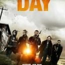 The Day - Official Poster