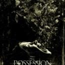 New The Possession Poster