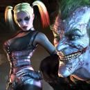 Batman Arkham City Prequel Details - Joker Returns