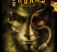 Daniel Radcliffe to Star in Horns Adaptation