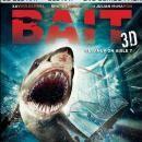 Bait 3D - Shark Movie Coming in September