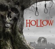 New Found Footage Hollow Hits VOD This September