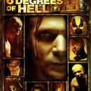 Corey Fieldman's Six Degrees of Hell DVD Artwork