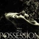 The Possession Clip - Where's My Box?