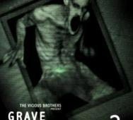 Grave Encounters 2 Poster and Trailer