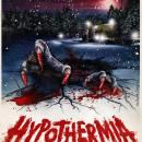 Hypothermia Gets a Retro Alternative Art