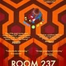 The Shining Documentary 'Room 237' Official Poster
