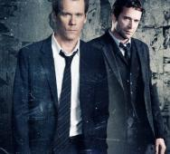 FOX New Series The Following