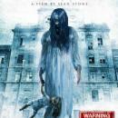 Greystone Park - Movie Poster