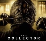 The Collection - In Theaters Today!