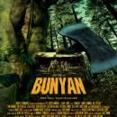 Bunyan - Movie Poster