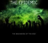Zombie Trilogy: The Epidemic - Poster and Plot