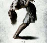 The Last Exorcism 2 (2013) - Scary New Movie Poster