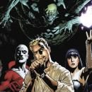 Guillermo del Toro Talks About DC Dark Universe