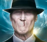 Must See Fringe Poster and Teaser for Series Final Episode