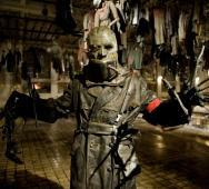 Frankensteins Army - Awesome Movie Still Photos