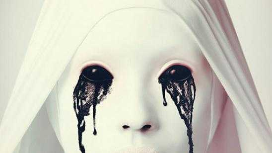 American Horror Story: Asylum Episode 2.13 Madness Ends Season Finale Promo Video