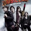 Zombieland TV series on Amazon