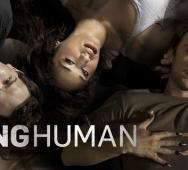 Teaser and Clip - Being Human Episode 3.03 - The Teens They Are a Changin'