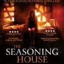 The Seasoning House Sales Poster and Official Trailer