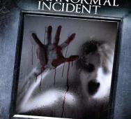 616: Paranormal Incident Official Sales Art and Trailer