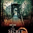 Indie Film The Secret Village Movie Trailer