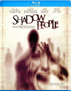 Anchor Bays Shadow People Blu-ray Appearing March 2013