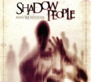 Anchor Bay's Shadow People Blu-ray Appearing March 2013