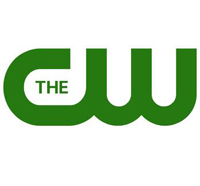 The CWs The Tomorrow People - New TV Series