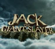 Second TV Spot for Jack the Giant Slayer