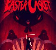 Teaser Trailer for Easter Casket 2013